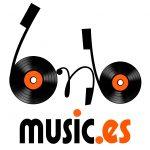 BNBMusic2