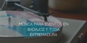 musica-eventos-badajoz