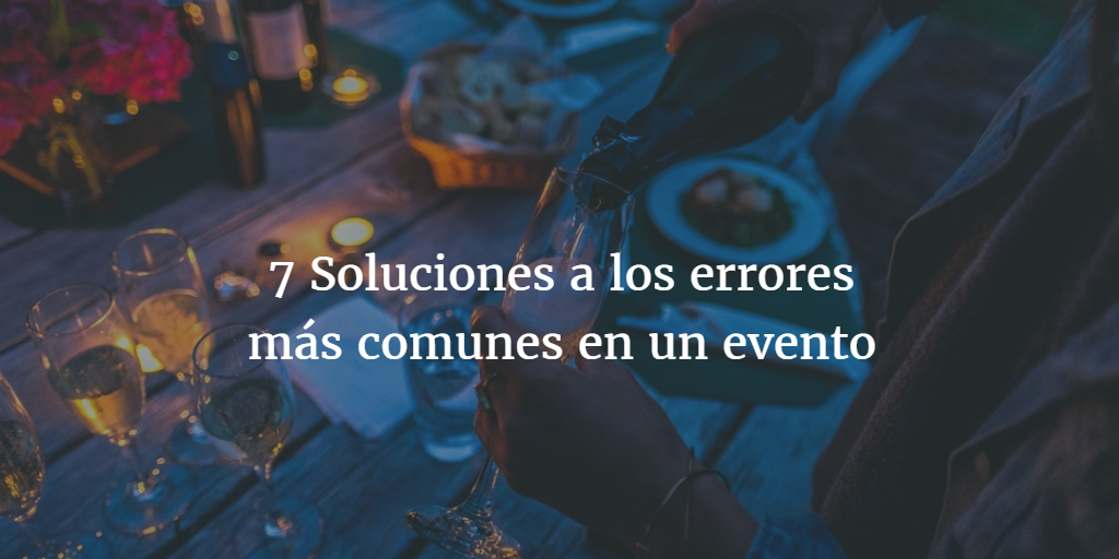 Soluciones-errores-eventos